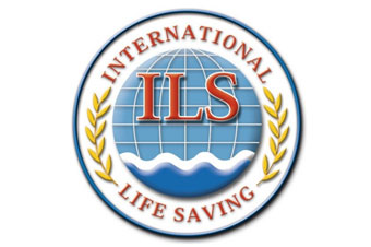 International Life Saving Federation